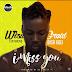 Wisa Greid – I Miss You (Prod. DJ Breezy)