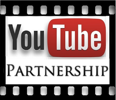 How to Earn Money From YouTube Complete Guide For Beginners 2017