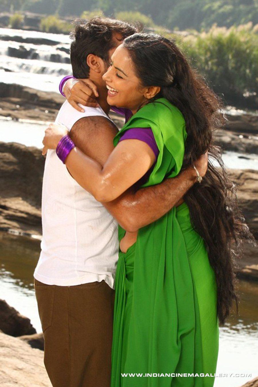 Malayalam Movie Sexy 13