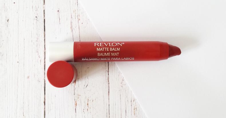 Lèvres Rouges Matte Les LipsbrbrOsez Redamp; 3qALR54j