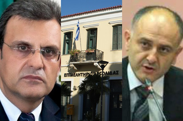 9 και 10 Δεκεμβρίου με κάλπες σε Κρανίδι και Άργος οι εκλογές στο Επιμελητήριο Αργολίδας