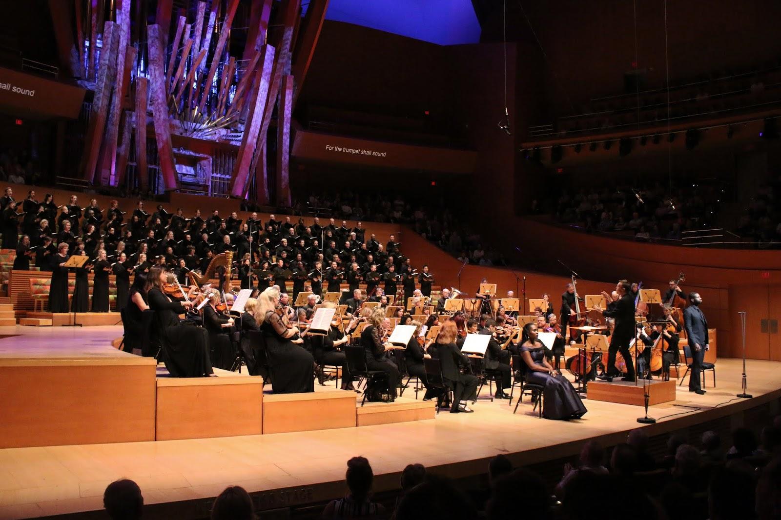 la opus los angeles master chorale revisits the brahms requiem rh laopus com los angeles master chorale assn los angeles master chorale board