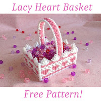 http://stringsaway.blogspot.com/2018/01/free-friday-lacy-heart-basket.html