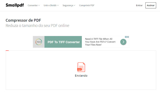 como-reduzir-o-tamanho-de-arquivos-pdf