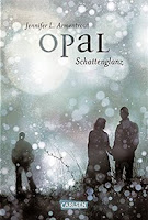 http://melllovesbooks.blogspot.co.at/2015/05/rezension-opal-von-jennifer-l-armentrout.html