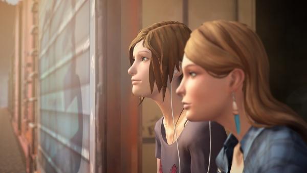 Square Enix concreta los videojuegos que lleva al E3