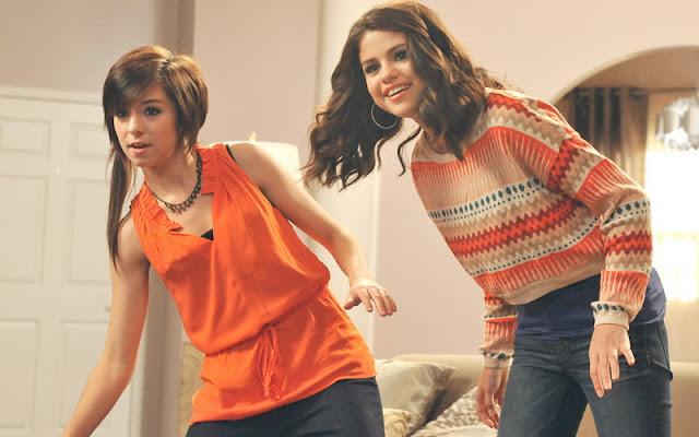Christina Grimmie Tewas, Selena Gomez Batalkan Meet and Greet di Miami