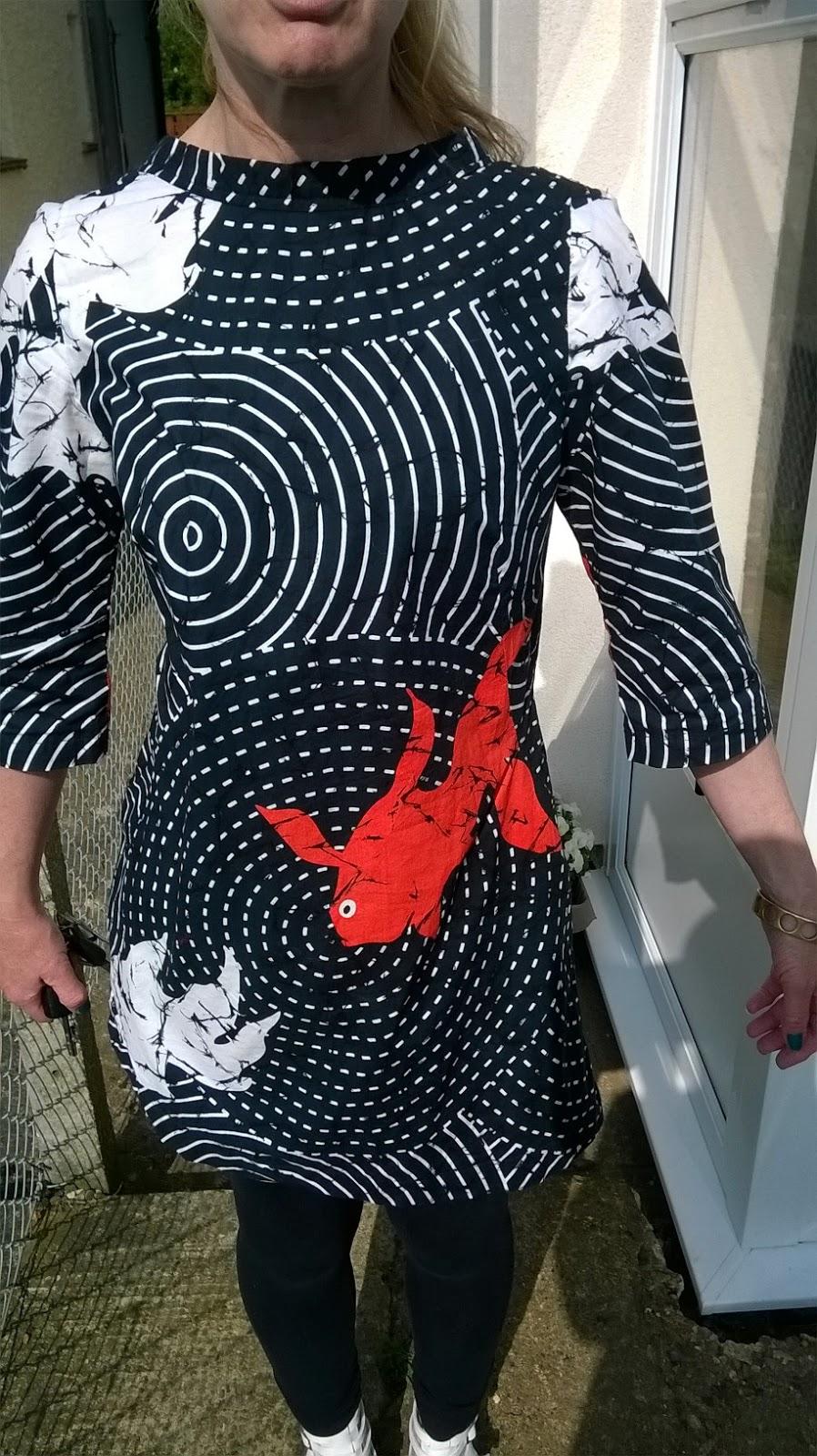 https://brackencrafts.blogspot.com/2016/05/45-goldfish-dress-mmmay16-day-27_27.html