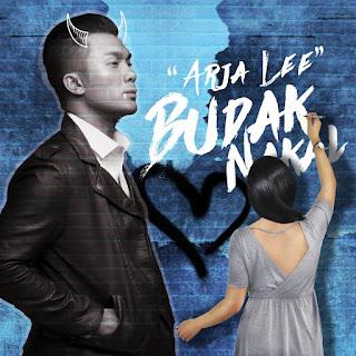 Arja Lee - Budak Nakal MP3