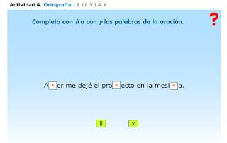 http://www.ceipjuanherreraalcausa.es/Recursosdidacticos/QUINTO/datos/01_Lengua/datos/rdi/U13/04.htm