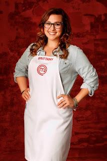 Brittany Craig