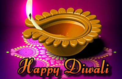 Happy-Diwali-Best-Animated-Video-Clips