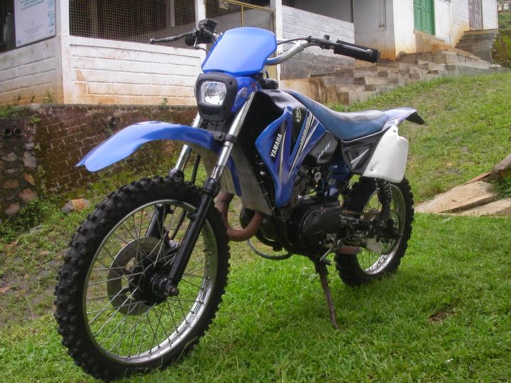 rx-king-trail-11