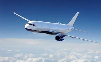 ΤΟ ΗΞΕΡΕΣ; Γιατί το βασικό χρώμα των αεροπλάνων είναι το λευκό...