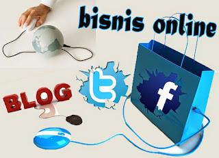 pada kesempatan kali ini aku akan membagikan tips sedikit perihal tips bisnis blog Tips Bisnis di Blog