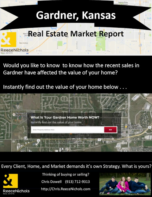 Gardner, Gardner KS, Gardner Kansas, home for sale in Gardner, Gardner homes for sale