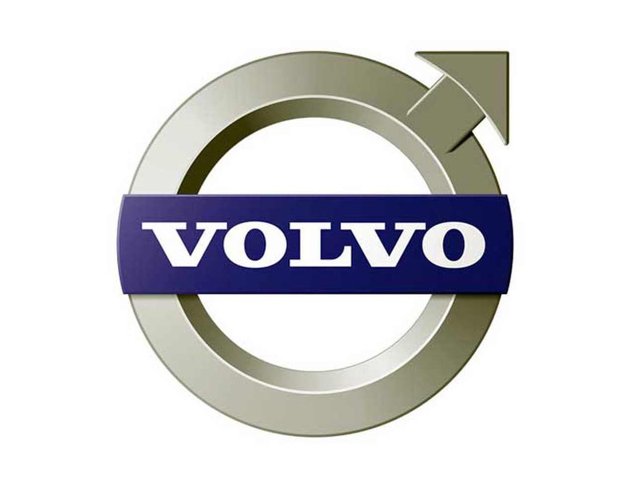 official photos 2dfdf 2da55 Starting With V Volvo Logo History Volvo Brand History ...