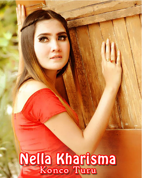 Download Lagu Nella Kharisma - Konco Turu - OM New Arista Mp3