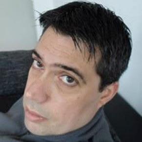 Χάθηκε στο Βερολίνο, o 45χρονος Πρεβεζάνος Σπύρος Γεωργάκης