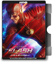 The Flash 4ª Temporada – WEB-DL | HDTV | 720p | 1080p Torrent Dublado / Dual Áudio / Legendado (2017)