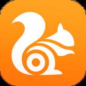 تحميل تطبيق UC Browser للاندرويد مجانا