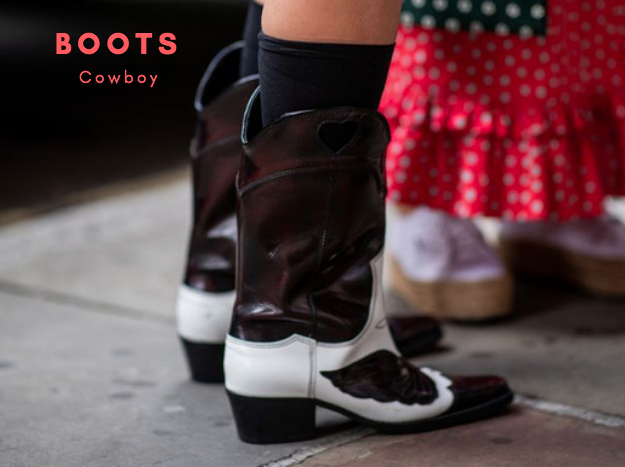 chloeschlothes-boots-cowboy