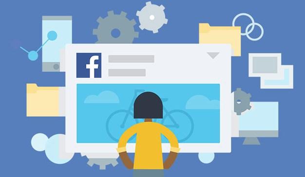 filtracion de datos personales de facebook