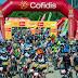 Cofidis Biker Cup vuelve a reunir a los amantes del MTB