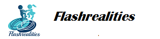 Flashrealities