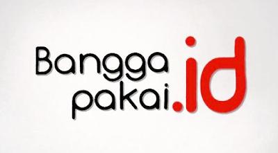 Pengguna Aktif Domain .id Naik Signifikan