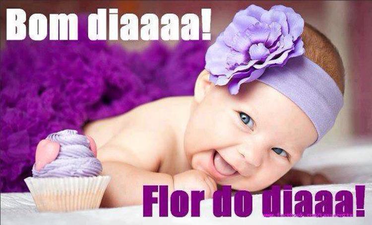 Linda S Imagens De Bom Dia: Dicas E Truques Para O Facebook