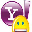 Yahoo! Messenger 11.5.0.228 Software Free Download