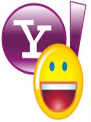 yahoo! messenger 11.5.0.228 software free download