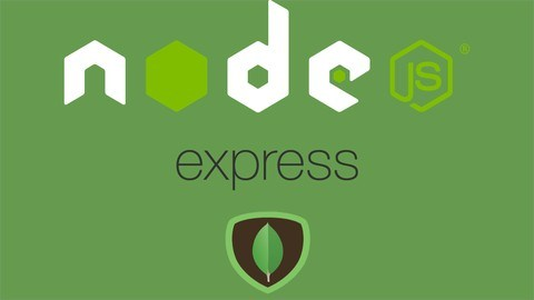 Building Nodejs & Mongodb applications from scratch