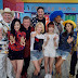 Watch SNSD's highlights from NBC's 'Better Late Than Never: Seoul Brothers'