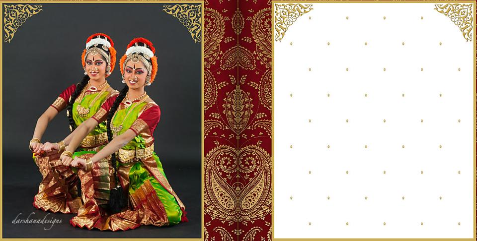 darshanadesigns Arangetram Canvases and Posters