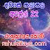 රාහු කාලය | ලග්න පලාපල 2020 | Rahu Kalaya 2020 |2020-04-22