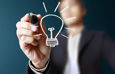 Consejos Para Emprender Desde Cero y Tener Éxito