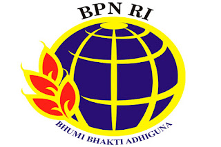 Penerimaan Calon Pegawai Tidak Tetap (PTT) Badan Pertanahan Nasional