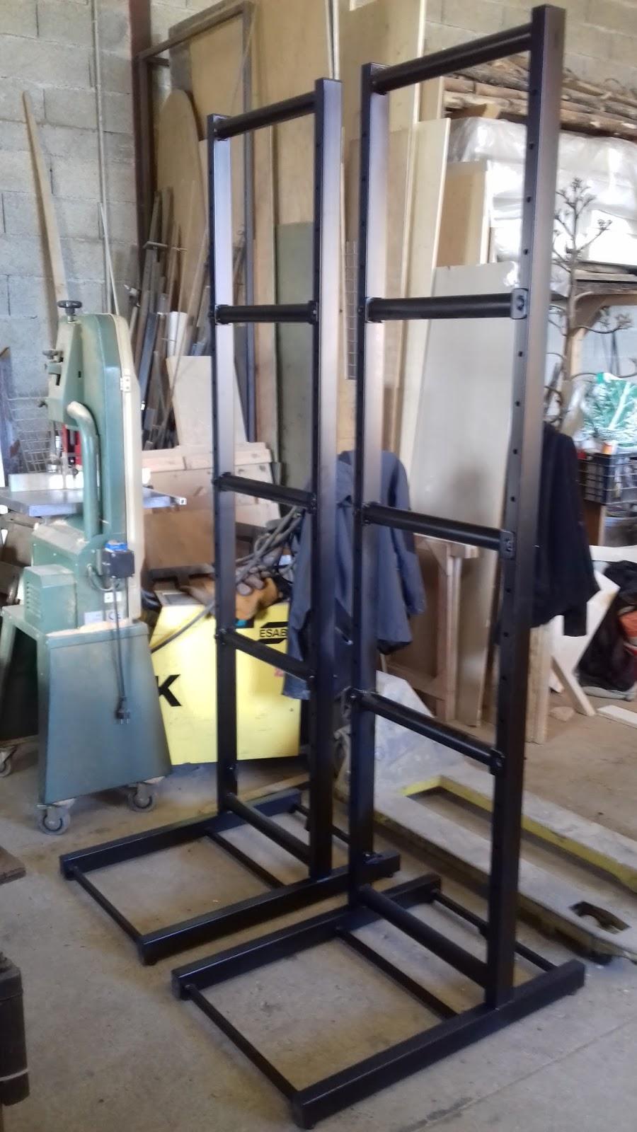 ferraille papillon. Black Bedroom Furniture Sets. Home Design Ideas