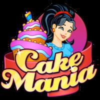Cake Mania 1 Full Version