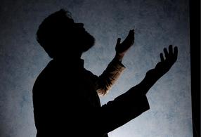 Kekuatan pikiran, Penyakit Hati, dan Bahaya Angan - angan dalam Islam
