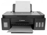 Canon PIXMA G2400 Treiber Download