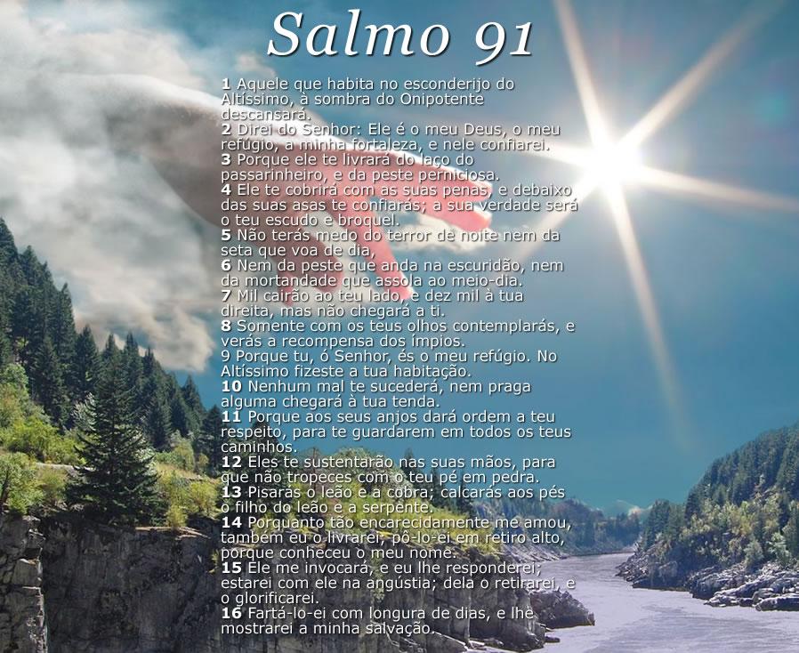 salmo - photo #47