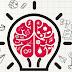 Berfikir Kreatif untuk Pembangunan Indonesia