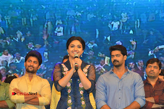Nenu Local Audio Launch Stills  0449.JPG