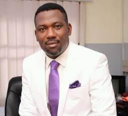 Rev Ken Esekhaigbe.j pg