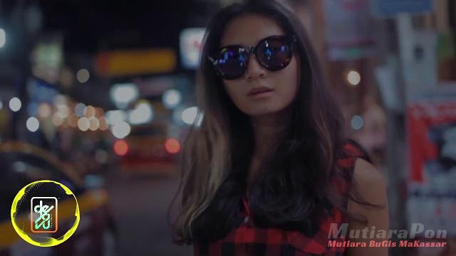 DJ BAPER HABIS 2018 (( YANG LAGI GALAU ANGKAT TANGANNYA ))