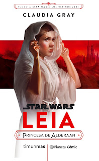 https://nuevavalquirias.com/star-wars-novelas-episodio-viii.html