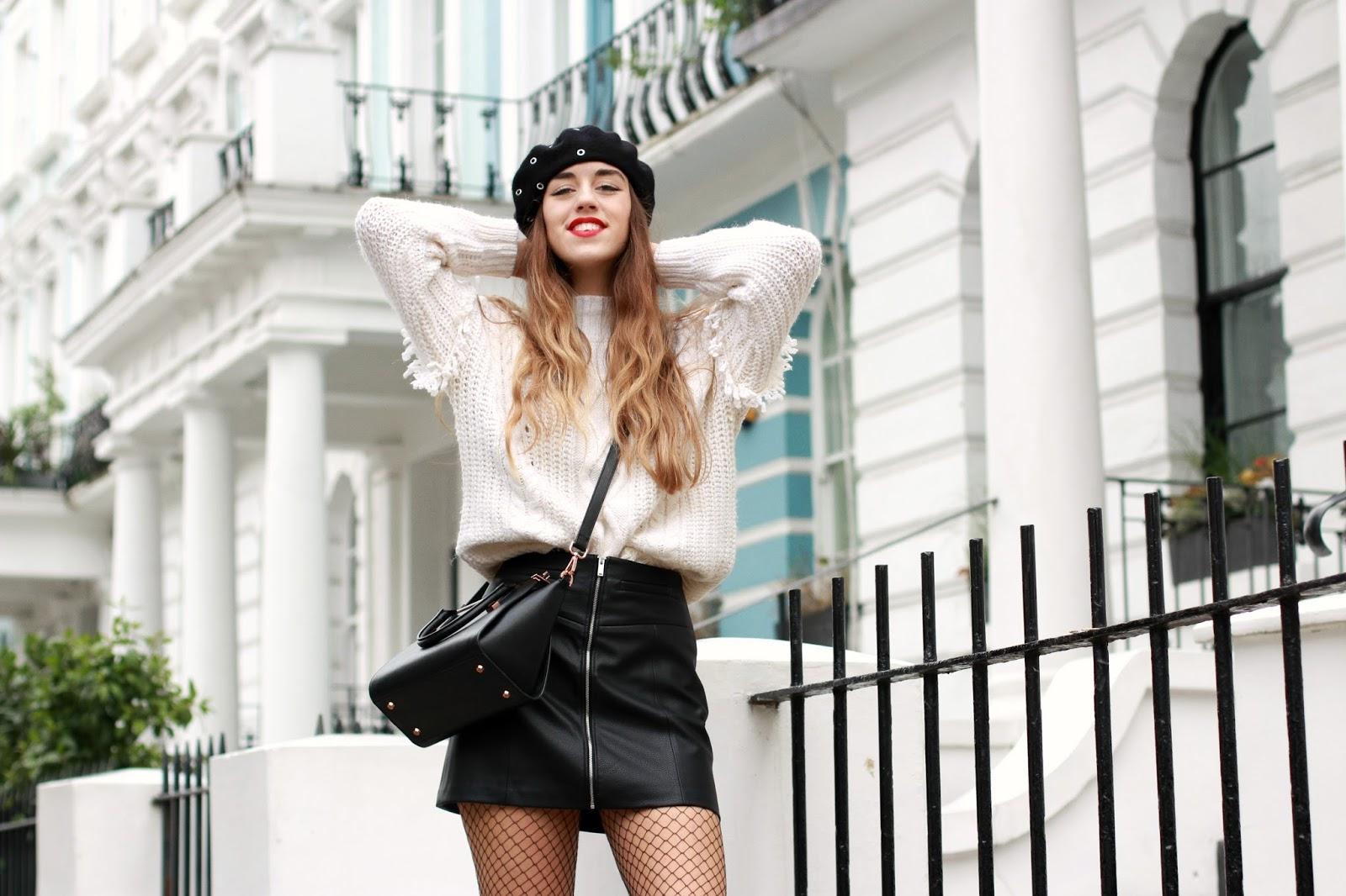 alexandra-lauclair-alex-fashion-break-blog-mode-tendances-look-inspiration-mode